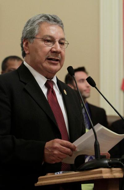 Dr-Gabino-Aguirre-AP